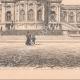 DETAILS 04 | Casino - Royan - France (Gaston Redon)