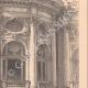 DÉTAILS 04   Casino de Royan - France (Gaston Redon architecte)