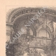 DETAILS 01 | Casino - Royan - France (Gaston Redon)