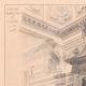 DÉTAILS 01 | Casino de Royan - Escalier - France (Gaston Redon architecte)