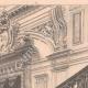 DÉTAILS 02 | Casino de Royan - Escalier - France (Gaston Redon architecte)
