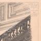 DÉTAILS 05 | Casino de Royan - Escalier - France (Gaston Redon architecte)