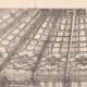 DÉTAILS 02 | Cirque d'Amiens - Intérieur - France (Emile Ricquier architecte)
