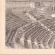 DÉTAILS 03 | Cirque d'Amiens - Intérieur - France (Emile Ricquier architecte)