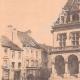 DETAILS 02 | City Hall - La Ferté-sous-Jouarre - France (P. Héneux)