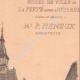 DETAILS 03 | City Hall - La Ferté-sous-Jouarre - France (P. Héneux)