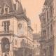 DETAILS 04 | City Hall - La Ferté-sous-Jouarre - France (P. Héneux)