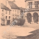 DETAILS 05 | City Hall - La Ferté-sous-Jouarre - France (P. Héneux)