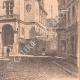 DETAILS 06 | City Hall - La Ferté-sous-Jouarre - France (P. Héneux)