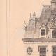 DÉTAILS 02 | Hotel de Ville - La Ferté-sous-Jouarre - France (P. Héneux architecte)