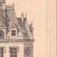 DÉTAILS 04 | Hotel de Ville - La Ferté-sous-Jouarre - France (P. Héneux architecte)