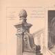 DETAILS 01 | City Hall - La Ferté-sous-Jouarre - France (P. Héneux)