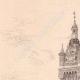 DETAILS 01   City Hall - Loos - France (L. Cordonnier)