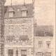 DETAILS 04   City Hall - Loos - France (L. Cordonnier)