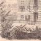 DETAILS 05   City Hall - Loos - France (L. Cordonnier)