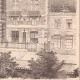 DETAILS 06   City Hall - Loos - France (L. Cordonnier)