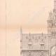 DETAILS 02 | City Hall - Loos - France (L. Cordonnier)