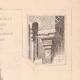 DETAILS 03 | City Hall - Loos - France (L. Cordonnier)