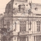 DETAILS 02 | City Hall - Bône - Algeria (M. Toudoire)