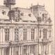 DETAILS 04 | City Hall - Bône - Algeria (M. Toudoire)