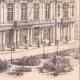 DETAILS 06 | City Hall - Bône - Algeria (M. Toudoire)