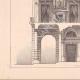 DETAILS 03   City Hall - Bône - Algeria (M. Toudoire)