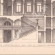 DETAILS 04   City Hall - Bône - Algeria (M. Toudoire)