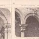 DETAILS 02 | City Hall - Stairs - Bône - Algeria (M. Toudoire)