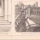 DETAILS 04 | City Hall - Stairs - Bône - Algeria (M. Toudoire)