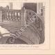 DETAILS 06 | City Hall - Stairs - Bône - Algeria (M. Toudoire)