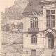 DÉTAILS 02 | Hotel de Ville de Château-Thierry - France (J. Breasson architecte)