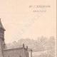 DÉTAILS 03 | Hotel de Ville de Château-Thierry - France (J. Breasson architecte)