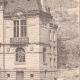 DÉTAILS 04 | Hotel de Ville de Château-Thierry - France (J. Breasson architecte)