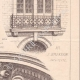 DETAILS 04 | City Hall - Château-Thierry - France (J. Breasson)