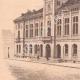 DÉTAILS 02 | Hotel de Ville de Valence - France (Bertsch-Proust & Bichoff architectes)