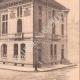 DÉTAILS 04 | Hotel de Ville de Valence - France (Bertsch-Proust & Bichoff architectes)