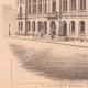 DÉTAILS 05 | Hotel de Ville de Valence - France (Bertsch-Proust & Bichoff architectes)