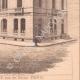 DÉTAILS 06 | Hotel de Ville de Valence - France (Bertsch-Proust & Bichoff architectes)
