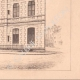 DETAILS 06   City Hall - Valence - France (Bertsch-Proust & Bichoff)