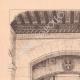DETAILS 01   City Hall - Valence - France (Bertsch-Proust & Bichoff)