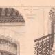 DETAILS 02   City Hall - Valence - France (Bertsch-Proust & Bichoff)