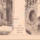DETAILS 04   City Hall - Valence - France (Bertsch-Proust & Bichoff)