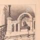 DETAILS 05   City Hall - Valence - France (Bertsch-Proust & Bichoff)