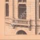 DETAILS 03   City Hall - Valence - France (Bertsch-Proust & Bichoff)