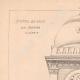 DETAILS 01 | City Hall - Biskra - Algeria (A. Pierlot)