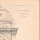 DETAILS 03 | City Hall - Biskra - Algeria (A. Pierlot)