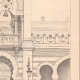 DETAILS 04 | City Hall - Biskra - Algeria (A. Pierlot)