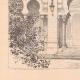 DETAILS 05 | City Hall - Biskra - Algeria (A. Pierlot)