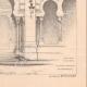 DETAILS 06 | City Hall - Biskra - Algeria (A. Pierlot)