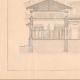 DÉTAILS 03 | Hotel de Ville de Biskra - Algérie (A. Pierlot architecte)